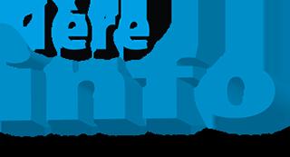 1ereinfo Logo